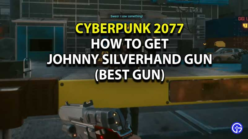 cyberpunk-2077-johnny-silverhand-weapon-best-gun