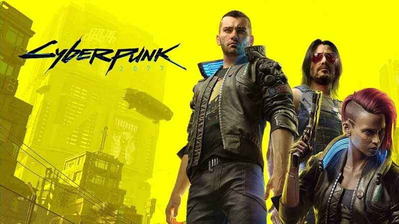cyberpunk 2077 tapeworm quest walkthrough and quest not showing bug