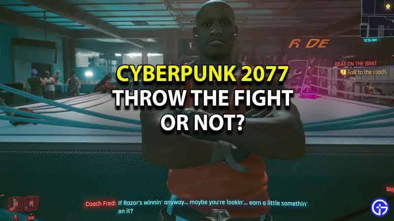 cyberpunk-2077-throw-the-fight-or-not-best-choice