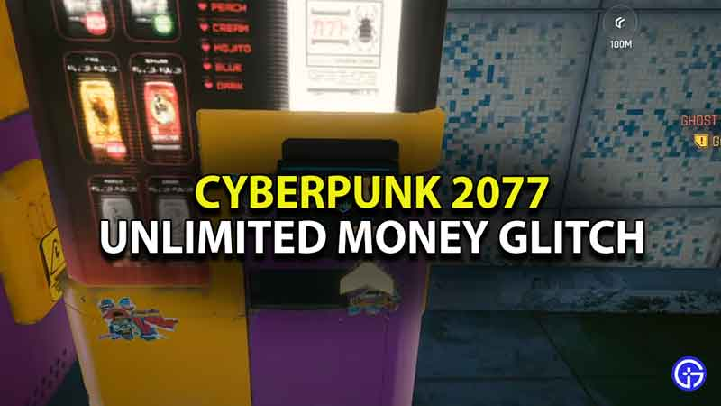 cyberpunk-2077-unlimited-money-glitch-farming-guide