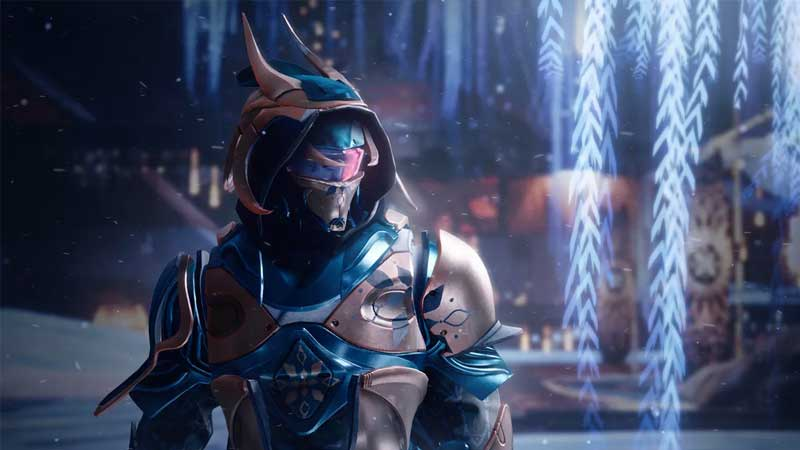 destiny 2 how to get ingredients for the dawning event 2020
