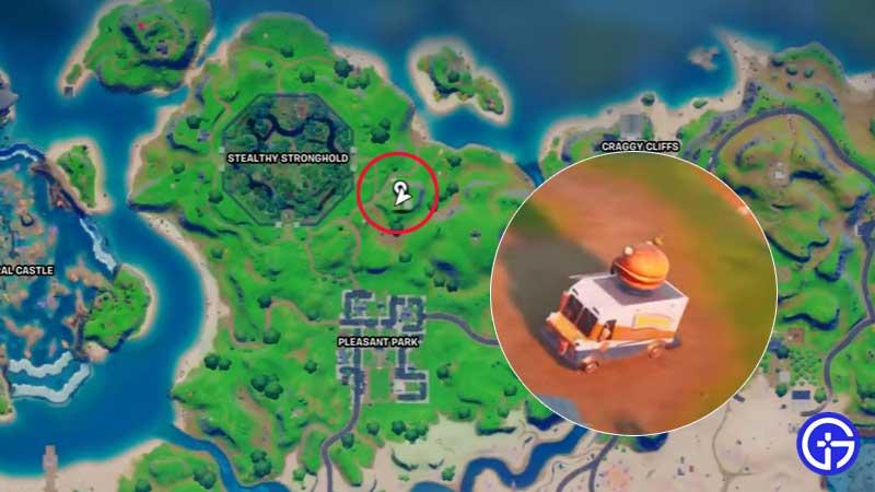durr-burger-food-truck-location-fortnite-season-5
