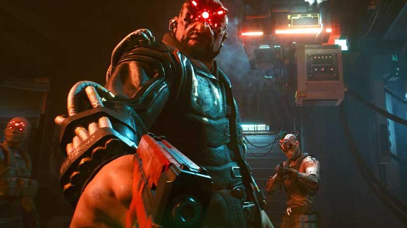 How To Fix Whoa Cyberpunk 2077 Has Flatlined Issue