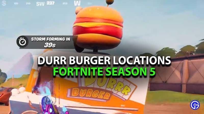 fortnite-durr-burger-locations-season-5-map