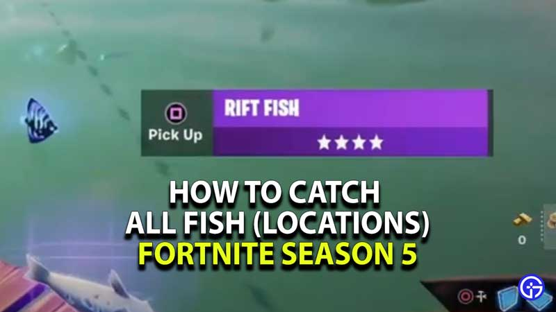 fortnite-season-5-how-to-catch-fish-all-locations