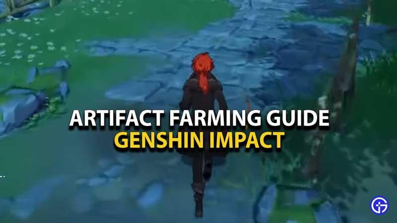 genshin-impact-artifact-farming-guide
