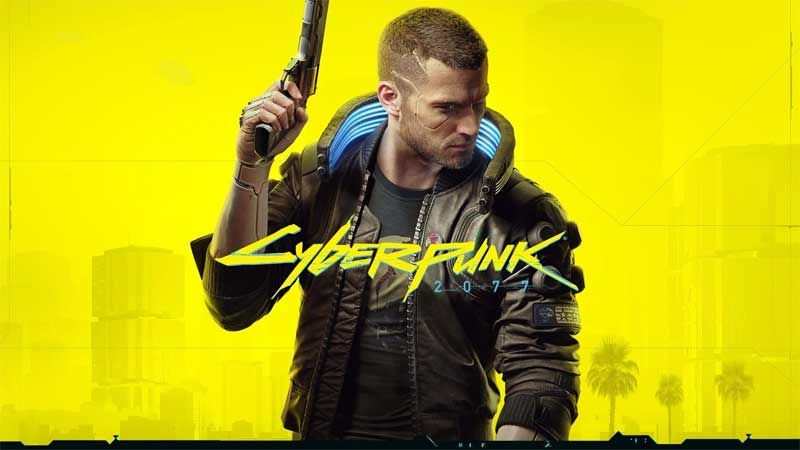 Cyberpunk 2077 grenade types, rarities and special effects