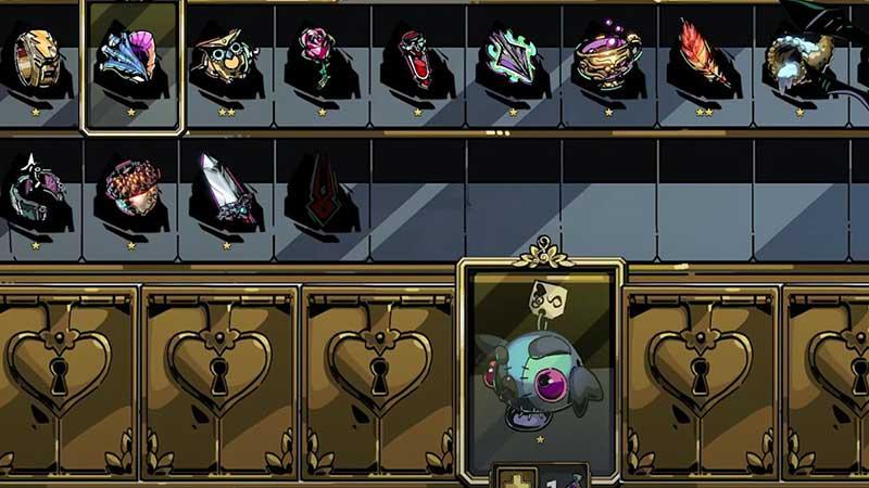 hades-secret-stashes-unlock