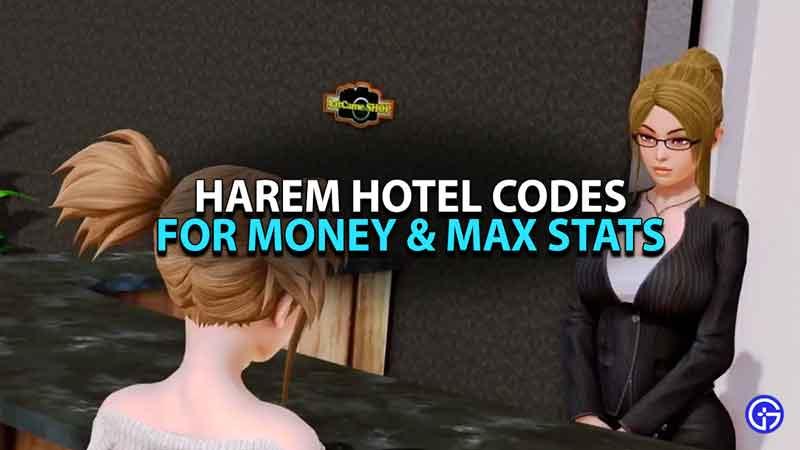 harem-hotel-codes-1