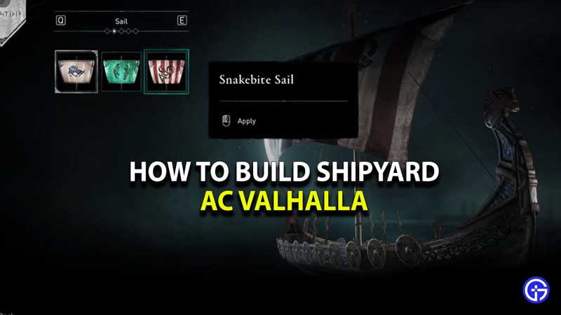 how-to-build-shipyard-assassins-creed-valhalla