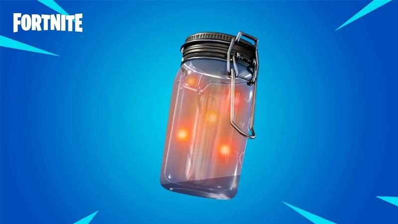 how-to-complete-fortnite-ignite-opponent-on-fire-challenge