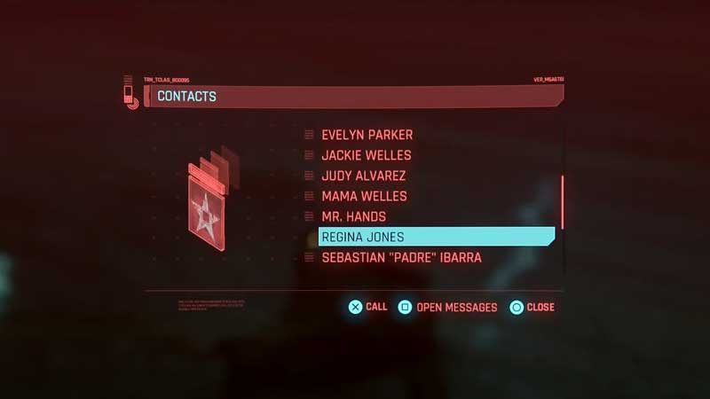 how-to-convey-information-to-regina-psycho-killer-quest
