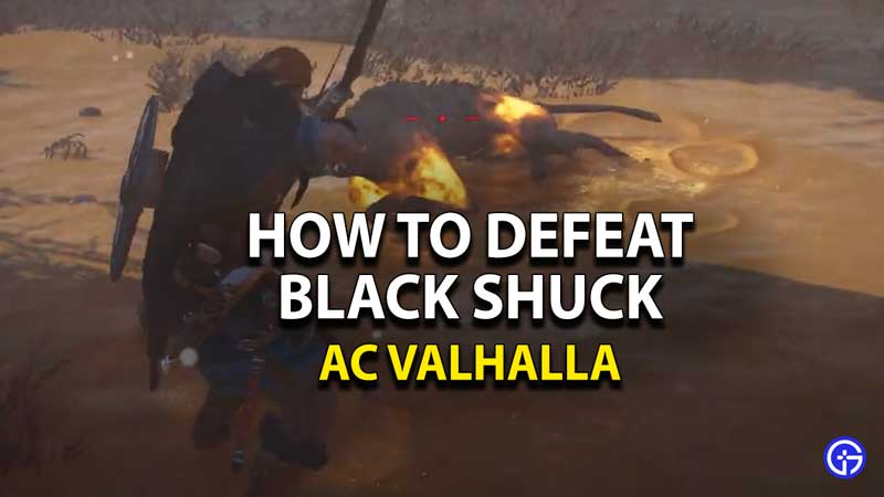 how-to-defeat-black-shuck-assassins-creed-valhalla
