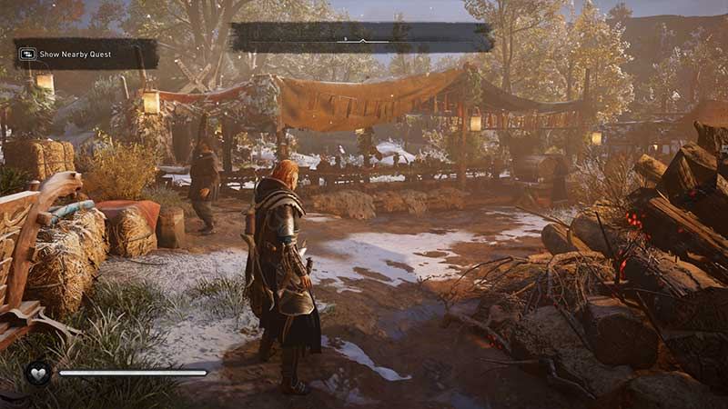 how-to-fix-yule-festival-gone-glitch-bug-assassins-creed-valhalla