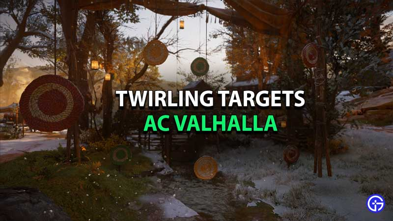 how-to-get-better-twirling-targets-score-ac-valhalla