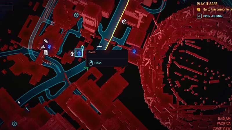 how-to-get-detonate-grenade-cyberpunk-2077