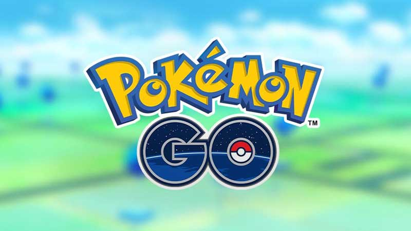 how to get sylveon pokemon go