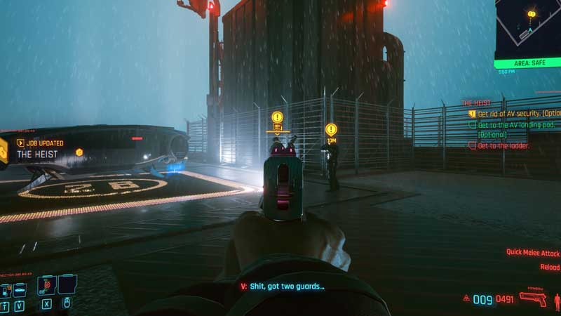 how to get the best katana in cyberpunk 2077
