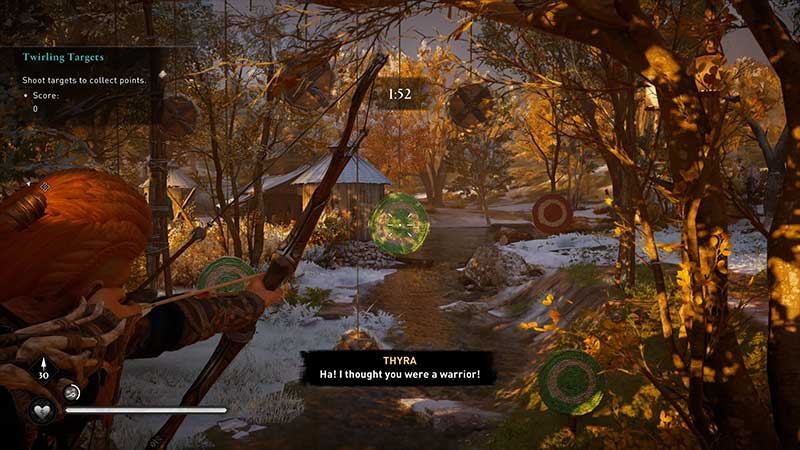 how-to-improve-twirling-targets-score-assassins-creed-valhalla