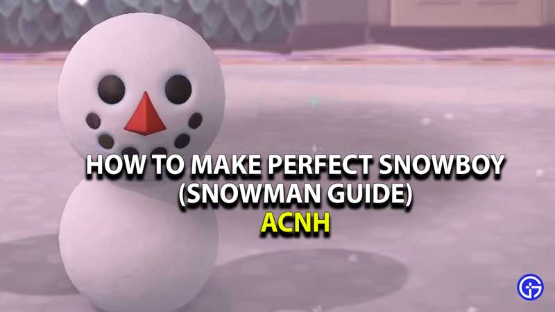 how-to-make-perfect-snowboy-snowman-in-acnh