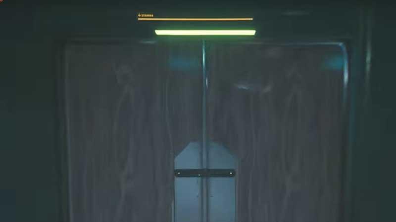 how-to-open-closed-locked-doors-cyberpunk-2077