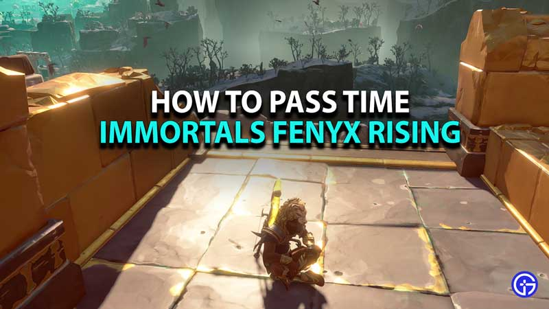 how-to-pass-time-immortals-fenyx-rising-rest