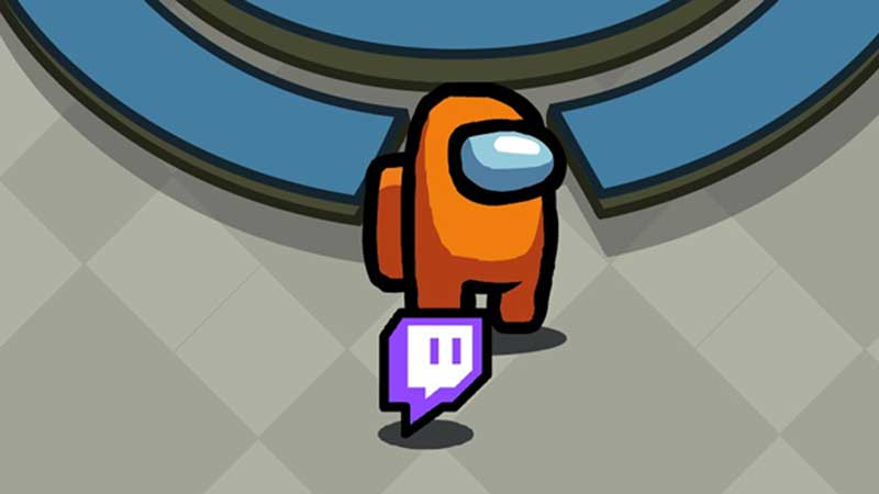 """Among Us: How To Get Twitch Pet - Among Us: How To Get Twitch Pet <p>Download Among Us: How To Get Twitch Pet for FREE <!-->--> Home > Among Us > How to Unlock Twitch Pet (Glitch Pet) Drop= 728 ) betterads_el_width = ; else if ( betterads_el_width >= 468 ) betterads_el_width = ; else if ( betterads_el_width >= 336 ) betterads_el_width = ; else if ( betterads_el_width >= 300 ) betterads_el_width = ; else if ( betterads_el_width >= 250 ) betterads_el_width = ; else if ( betterads_el_width >= 200 ) betterads_el_width = ; else if ( betterads_el_width >= 180 ) betterads_el_width = ; if ( betterads_screen_width >= 1140 ) { document.getElementById('nrk-2703-611885667-place').innerHTML = ''; (adsbygoogle = window.adsbygoogle 