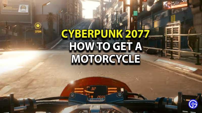 how-to-unlock-motorcycle-cyberpunk-2077