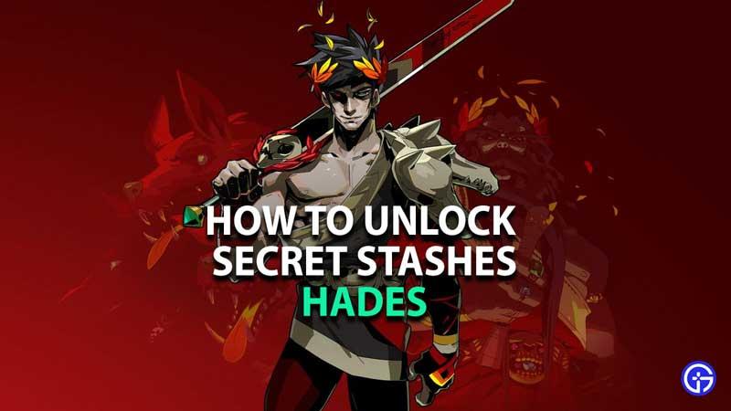 how-to-unlock-secret-stash-hades