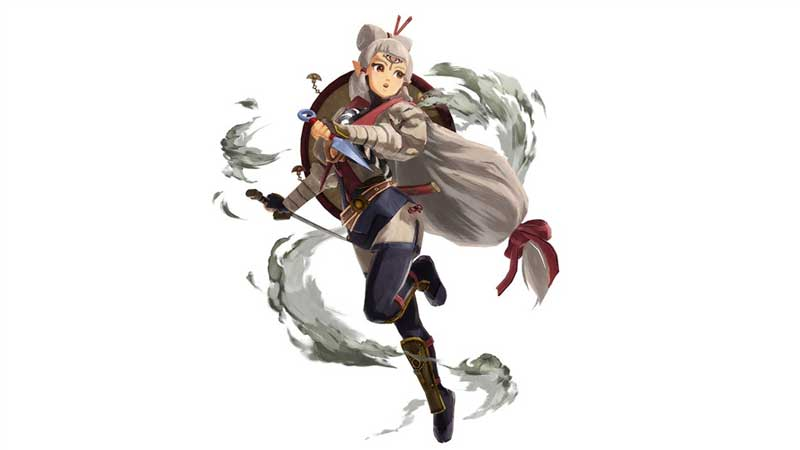 hyrule warriors age of calamity impa guide