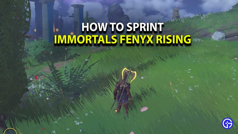 immortals-fenyx-rising-how-to-sprint