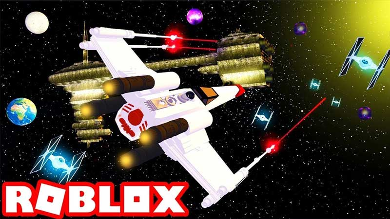 list of best roblox space games