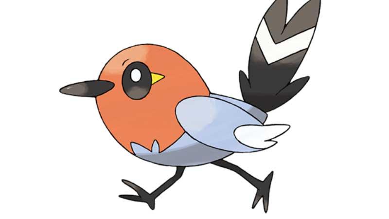 pokemon-go-shiny-fletchling-fletchinder-talonflame-evolve