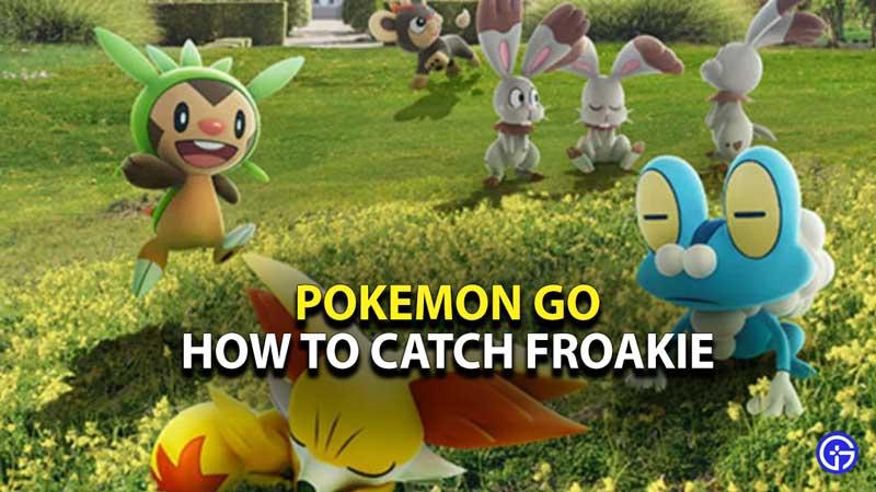 pokemon-go-where-find-catch-froakie