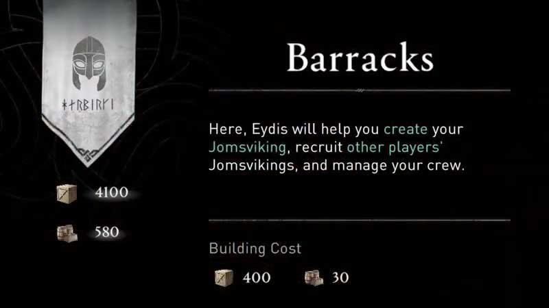 recruit-jomsvikings-barracks