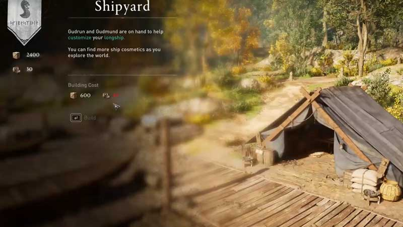 shipyard-settlement-guide-ac-valhalla