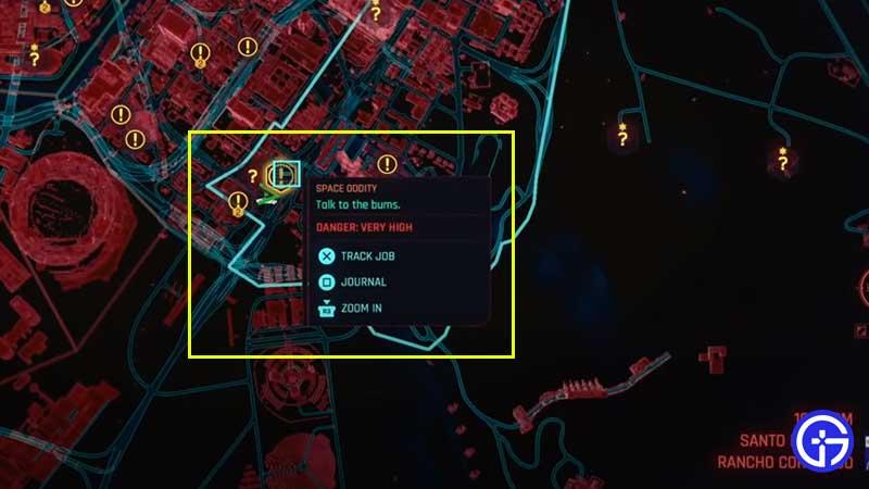 space-oddity-exploit-location-cyberpunk-2077