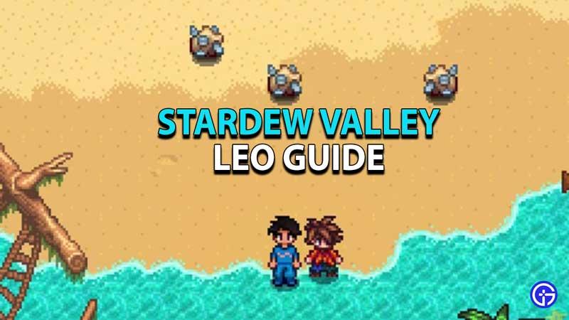 stardew-valley-1.5-leo-guide