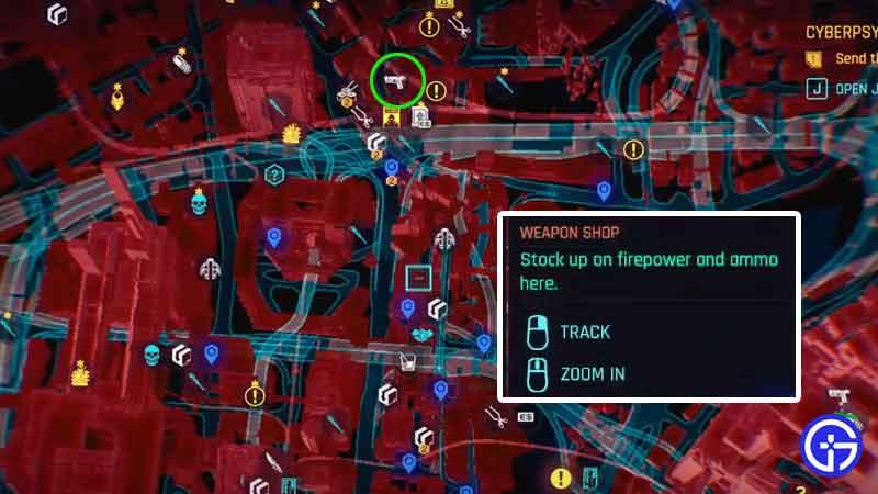 where-to-buy-ammo-cyberpunk-2077
