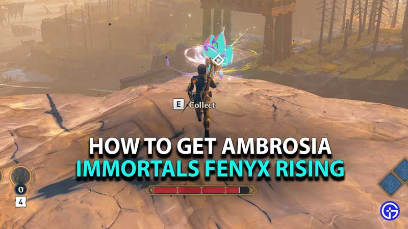 where-to-find-ambrosia-immortals-fenyx-rising