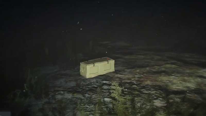 where-to-find-hidden-caches-underwater-with-kosatka