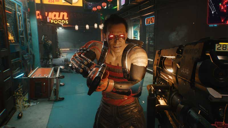 where to find legendary system reset blueprint in cyberpunk 2077