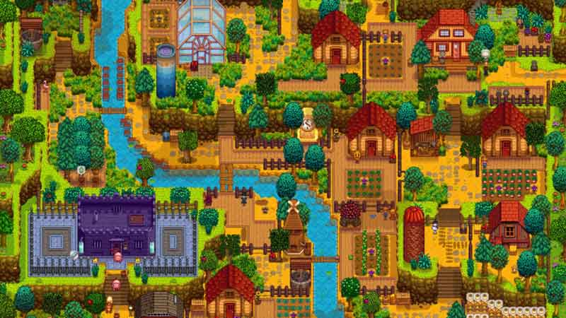 where to find the dragon tooth in stardew valley