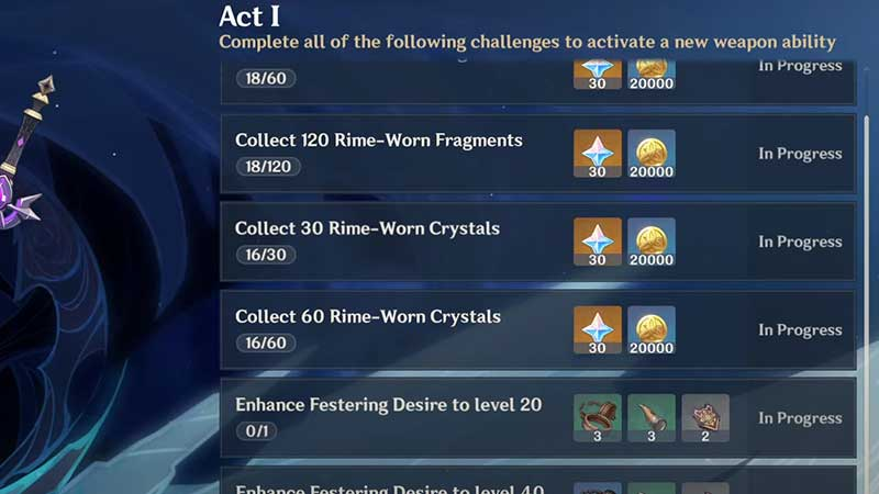 where-to-get-rime-worn-crystals-genshin-impact-location