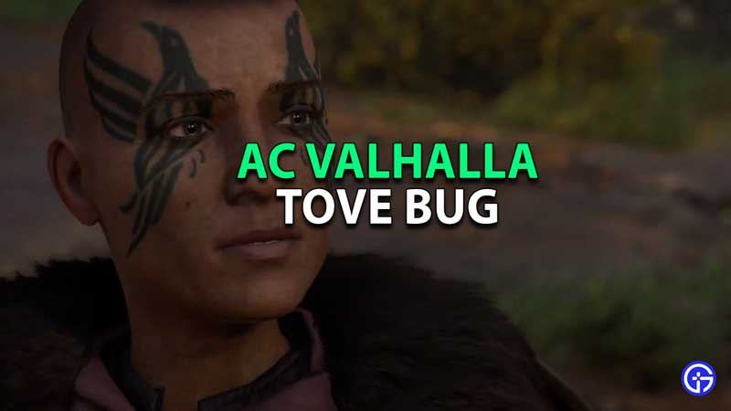 AC-Valhalla-Tove-Bug-fix