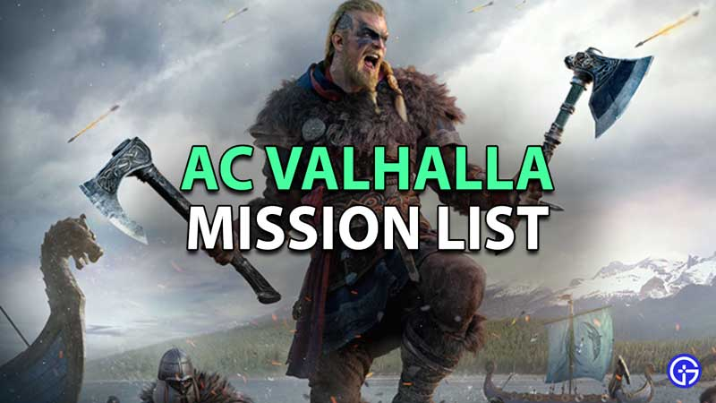 ac valhalla mission list