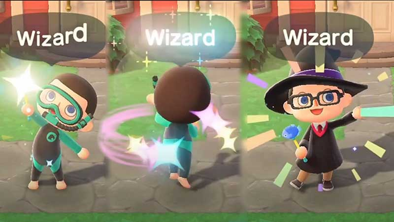 Animal-Crossing-New-Horizons-What-Do-Wands-Do