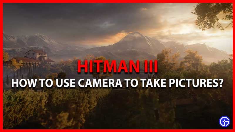 HOW-TO-USE-CAMERA-TO-TAKE-PICTURES