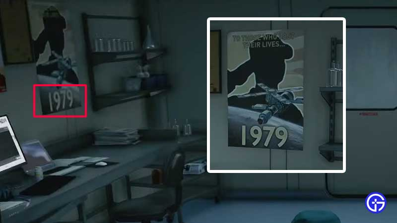 Hitman-3-Romania-Train-Door-Code