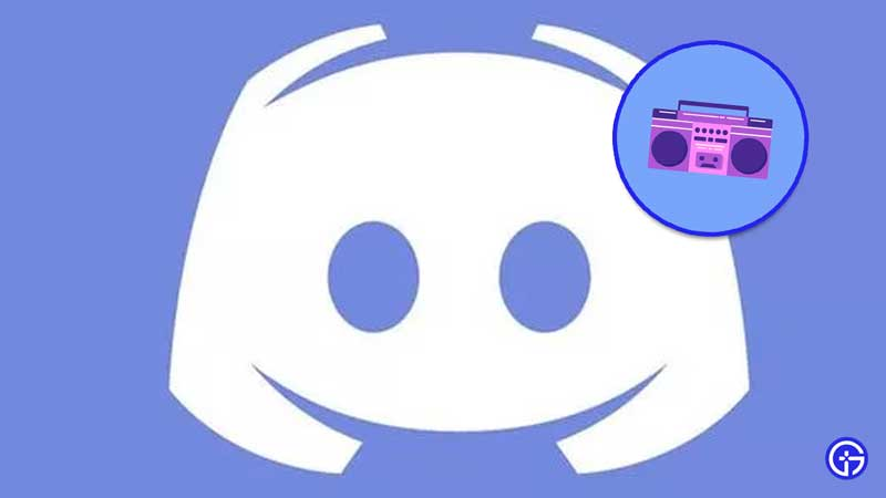 How-To-Add-Groovy-To-Discord